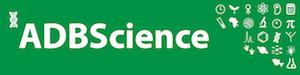 ADBScience logo-01