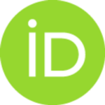 orcid icon